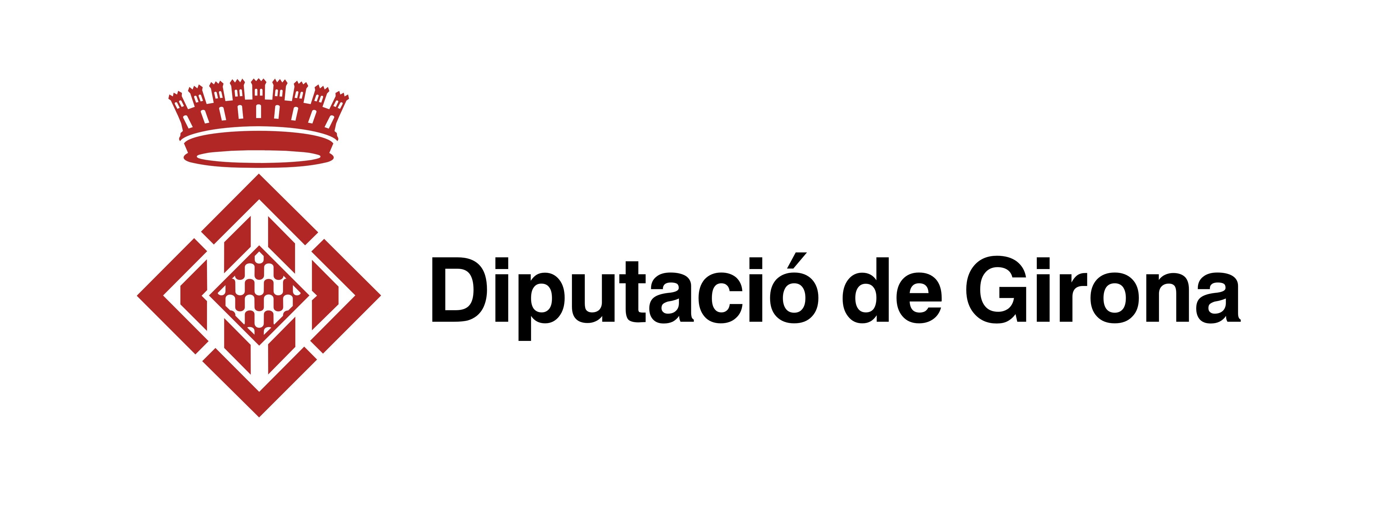 marca_diputacio_apaisada_2013